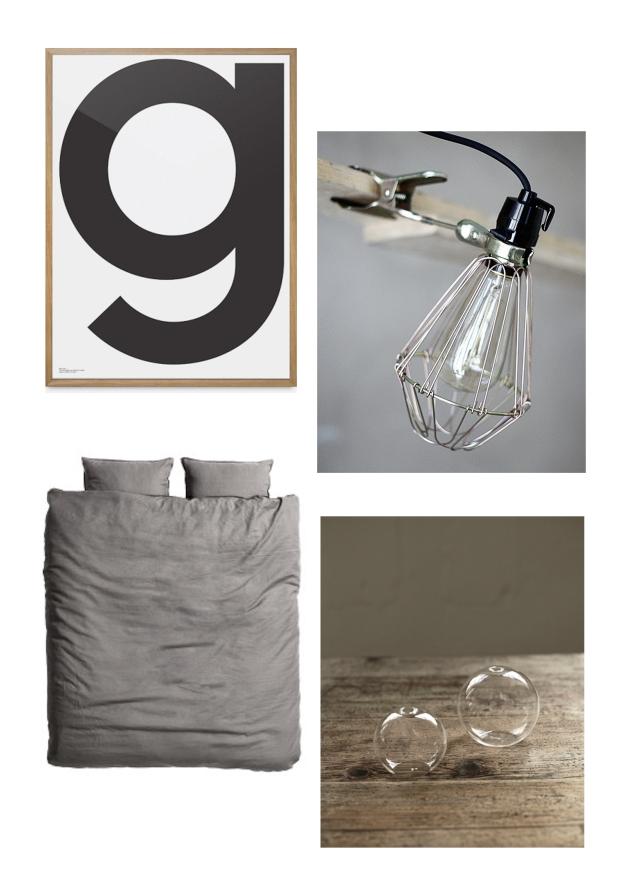 Bedroom GTL