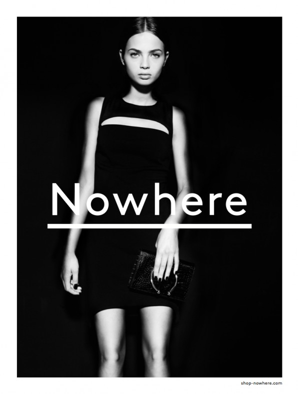 nowhere_ad-596x787